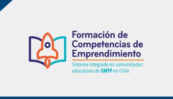 Formación de Competencias de Emprendimiento
