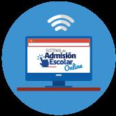 icono-sistema-admision