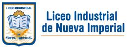 Liceo Industrial de Nueva Imperial