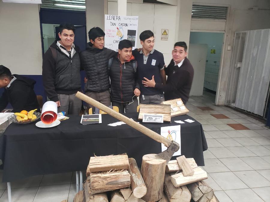 proyecto-educativo5